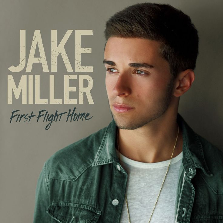 jake miller lyrics im alright - photo #21