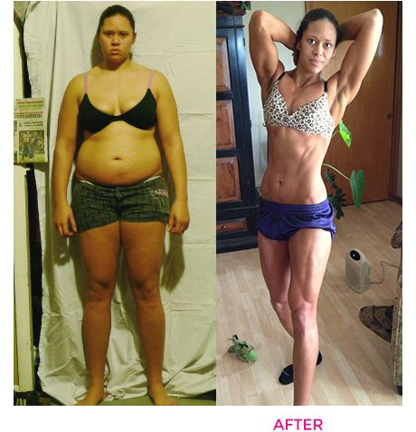 swell water weight loss reviews