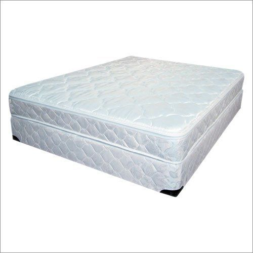 King Set Clic Sleep Products Beauty Dream Mid Fill Softside Waterbed By
