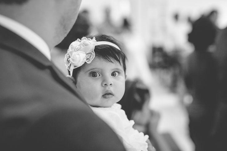Psssst!! #Gorgeous #babygirl