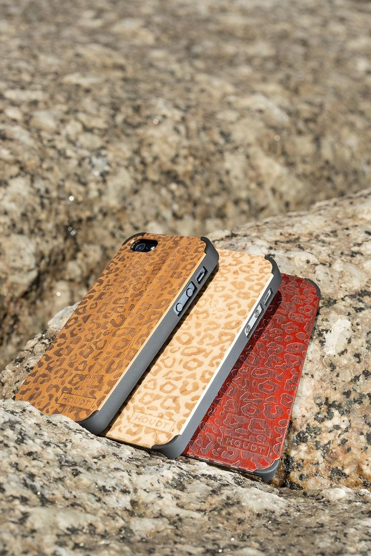 An wooden iPhone cover in Leopard print? Yes, please. http://www.houdt.co.za/collections/iphone-5/products/iphone-5-5s-houdt-leopard  #Houdt #iPhoneCovers #iPhone5Cover #iPhone5SCover