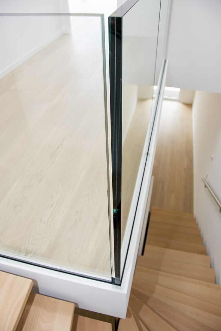 Agencement et choix de matériaux pour appartements en location | Projet C
