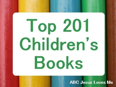 Wonderful list of classic and newer books.