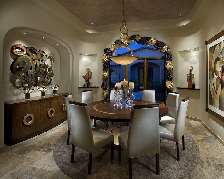 80 Best Desert Interior Design Images On Pinterest