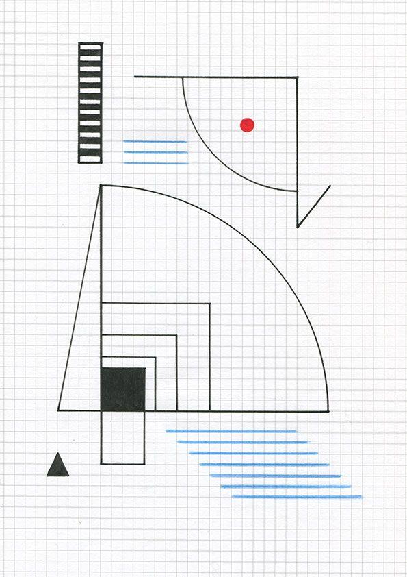 mer enn 25 bra ideer om arkitektur diagrammer p u00e5 pinterest