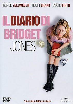 Bridget..:)