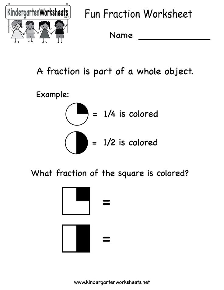 math worksheet : 1000 images about homework ideas for dru on pinterest  fractions  : Fractions Worksheets Online