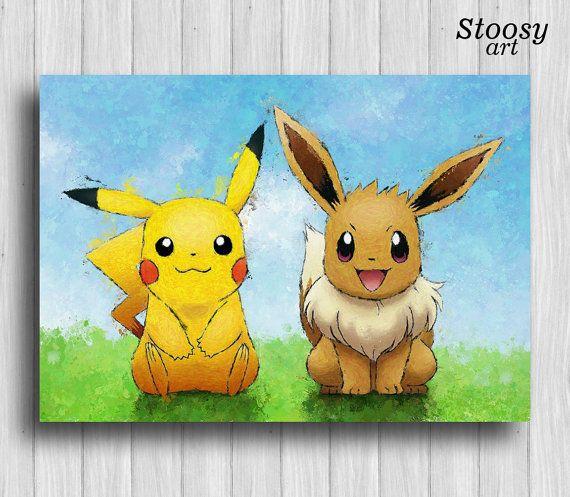 Offre sp ciale acheter 2 get 1 free etc 1 ajouter - Poster pokemon a imprimer ...
