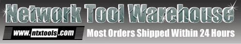 Automotive Tools Network Tool Warehouse - Free Shipping on orders over $250