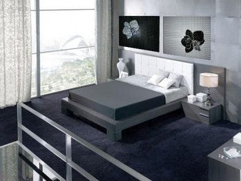 modern platform bedroom sets bedroom a