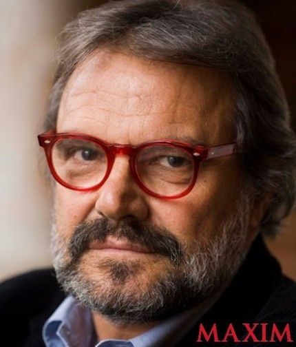 Oliviero Toscani eyewear are available to shop at WWW.FINAEST.COM | #glasses #finaest #eyewear #olivierotoscani #lunettes #colorful #gafas #oculos #fashion #style