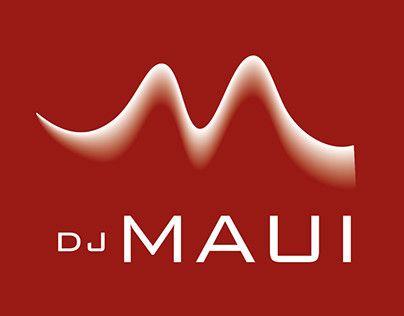 "Check out new work on my @Behance portfolio: ""Dj Maui branding&website mockup"" http://on.be.net/1OHuw9K"