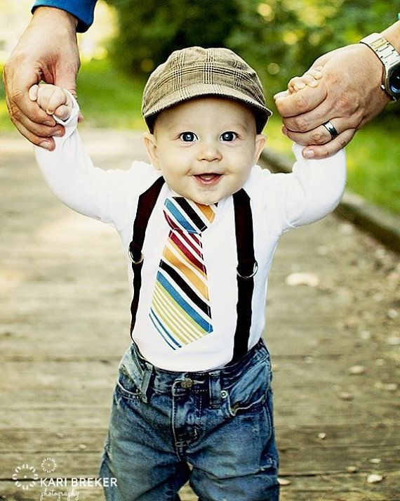 126 Best Baby Boy Clothes Images On Pinterest Boys Style