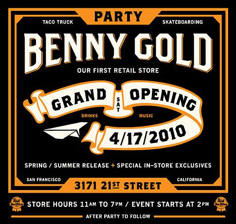 12 best images about grand opening on pinterest flyer for T shirt printing loveland co