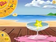Joaca joculete din categoria jocuri de baieti http://www.jocurionlinenoi.com/taguri/jocuri-cu-sange sau similare jocuri cu torturi facut