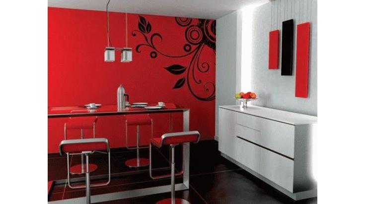 Reformas,diseño y decoración de interiores
