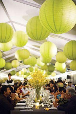 brides of adelaide magazine - chartreuse wedding - reception venue                                                                                                                                                      More