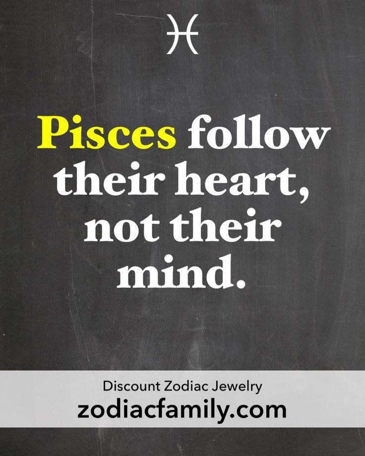 Pisces Life | Aquarius Facts #pisceslove #pisces #piscesgang #piscesseason #piscesbaby #piscesfacts #pisceslife #pisceswoman #piscesnation #piscesgirl #pisces♓️ #piscesrule