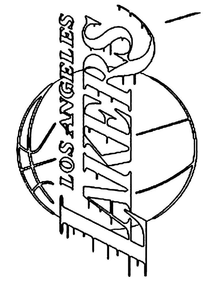 basketball coloring page printable. Below is a collection ...