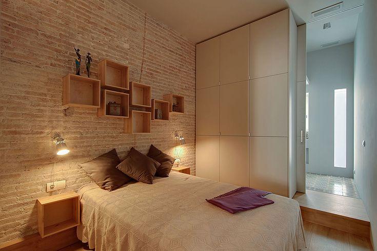 apartamento-calle-mozart-lara-pujol (13)