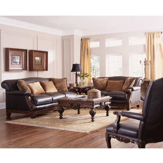 Casa Mollino Sofa Signature Design By Ashley Casa Mollino