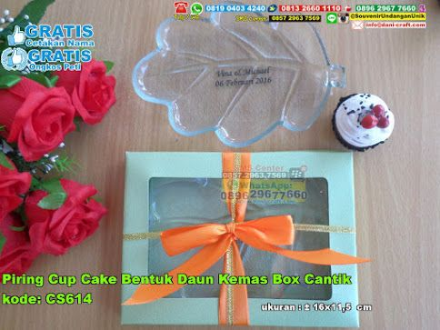 Piring Cup Cake Bentuk Daun Kemas Box Cantik Hub: 0895-2604-5767 (Telp/WA)piring daun,piring daun murah,piring daun unik,piring daun grosir,grosir piring daun murah,souvenir piring daun,souvenir pernikahan piring daun,souvenir bahan beling,piring daun kemas paper box,jual piring daun,jual souvenir piring daun,jual piring daun murah  #piringdaununik #piringdaunkemaspaperbox #souvenirpiringdaun #jualsouvenirpiringdaun #piringdaungrosir #souvenirbah