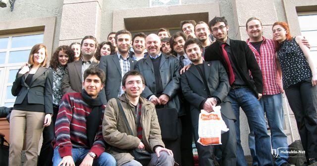 found for Mehmet Auf on http://www.hukukla.net