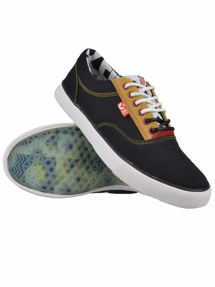 Dorko cipő D1530______0001 - Playersroom - Dorko webáruház