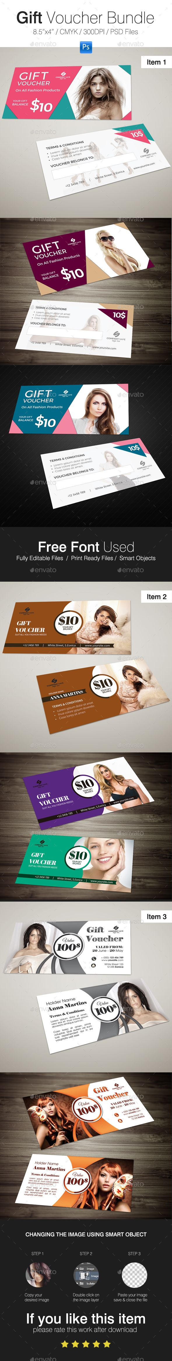 344 best free gift box templates images on pinterest gift boxes