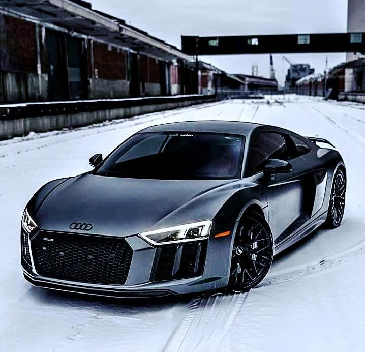 Get This Now Sporty Looking Cars Luxury Cars Audi Best Luxury Cars Audi Cars