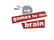 Games For The Brain - procrastinate and improve brain power :-)