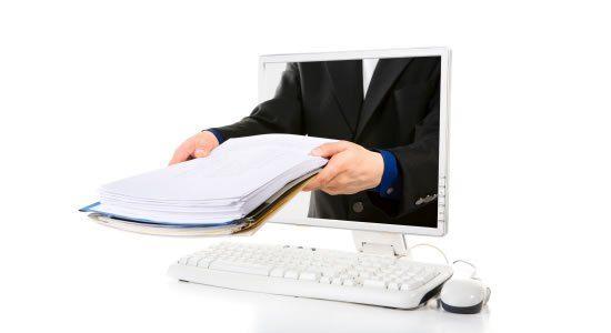 ¿De qué forma pierden las pequeñas empresas los beneficios de la Ley 1429 de 2010? « Notas Contador