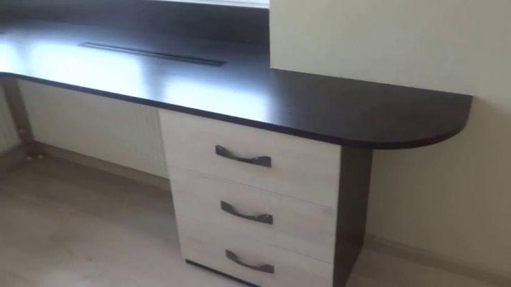 Картинки по запросу складной стол подоконник