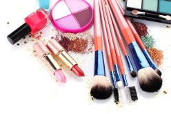 Top 10 Tips for Choosing Safer Cosmetics