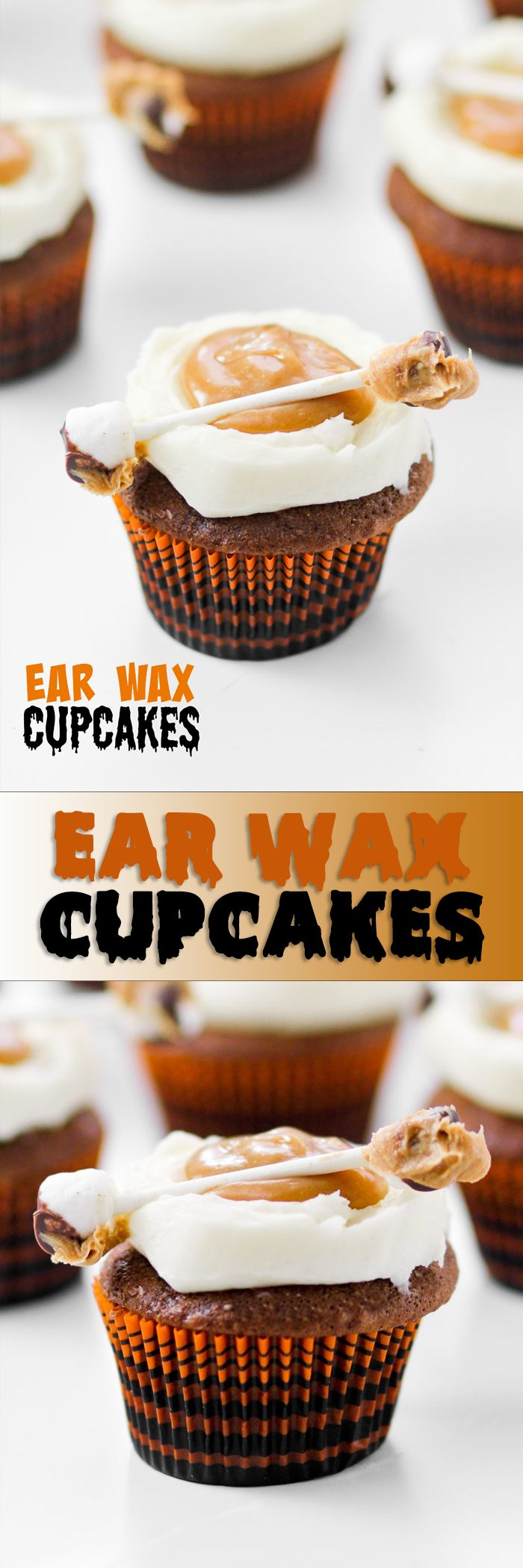 3597 best Everyday Food and Recipes: Desserts images on Pinterest