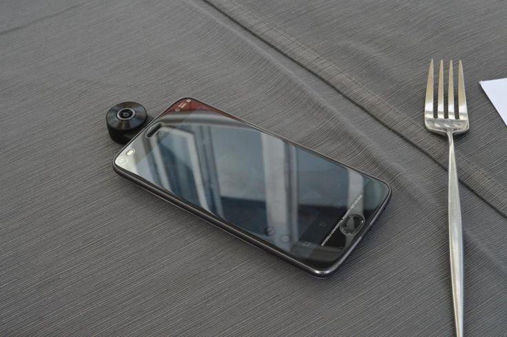 DSC_0774 Motorola presenta sus novedades en la ciudad de Valparaíso