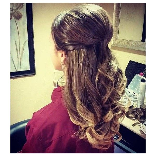 up hair styles for prom best 25 30s hairstyles ideas on bob bangs 3049 | c083ce624196e8e2f1fba3049f49cb79