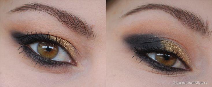 Anastasia Beverly Hills - Soft Glam eyeshadow palette - никаких сравнений отзывы — Косметиста