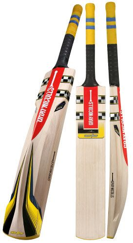 Cricket Store Online 1.888.470.4746 - Gray Nicolls Vortex LE cricket bat 2014, $499.99 (http://www.cricketstoreonline.com/cricket-bats/gray-nicolls-vortex-le-cricket-bat-2014/)