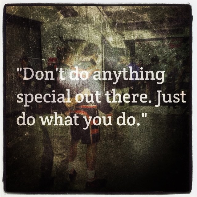 Motivational Quotes For Sports Teams: 1000+ Images About Wrestling Quotes On Pinterest