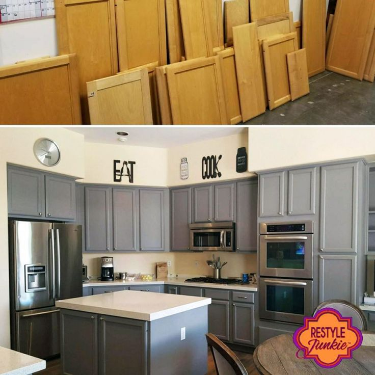 Kitchen Cabinets Jacksonville Fl: 4305 Best Cabinet Finishes Images On Pinterest