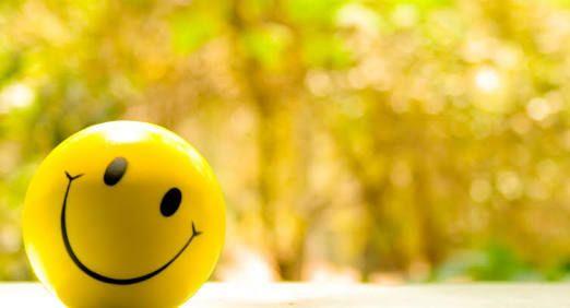Manfaat Kesehatan Bila Kita Selalu Berpikir Positif