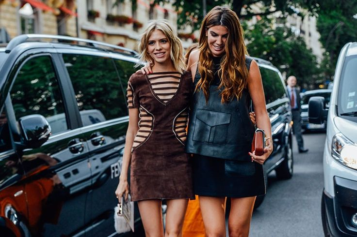 paris-couture-2015-sokak-modası-tommy-ton-28