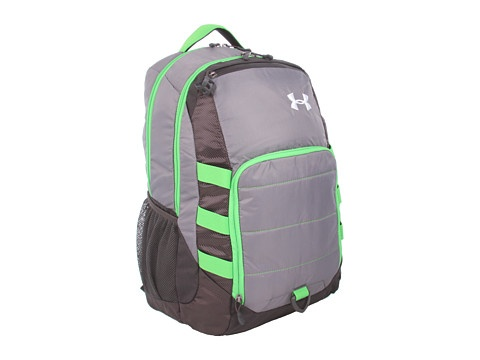 under armour book bags