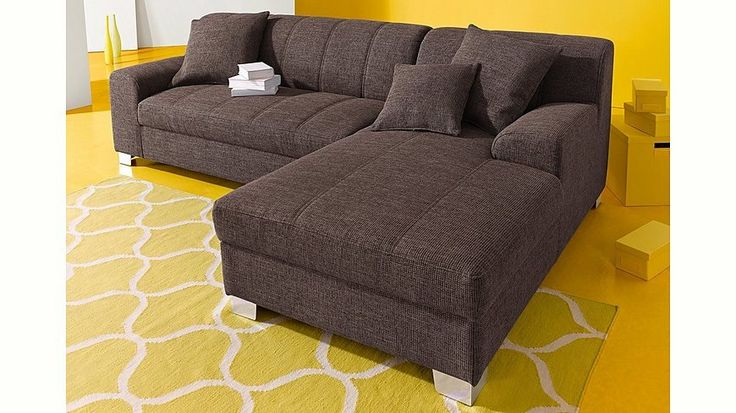 Pin By Ladendirekt On Sofas Couches Couch Furniture Sofa
