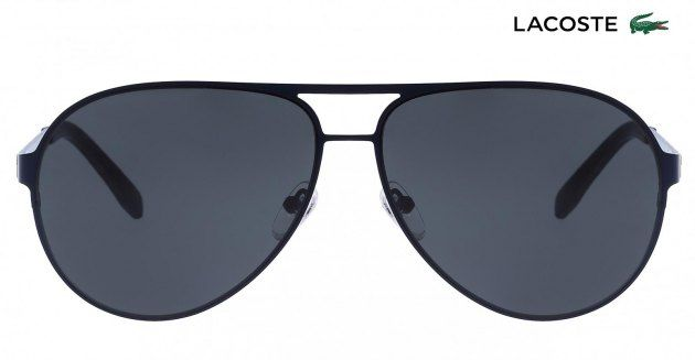 LACOSTE S LA L159SL 424 61