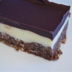 Nanaimo Bars III Allrecipes.com