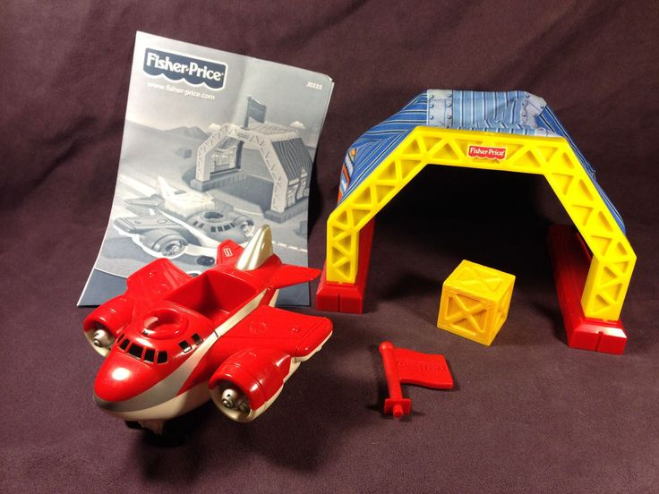 14 Best Geotrax Playsets Images On Pinterest Fisher