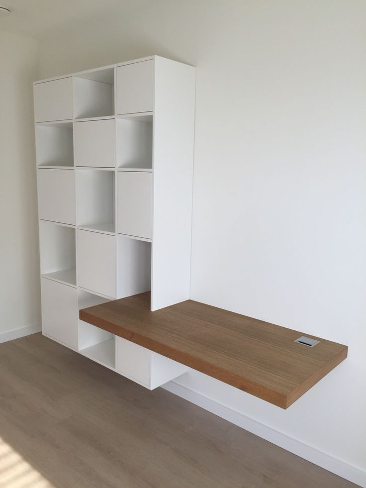 best 25 bureau ikea ideas that you will like on pinterest ikea desk ikea small desk and. Black Bedroom Furniture Sets. Home Design Ideas