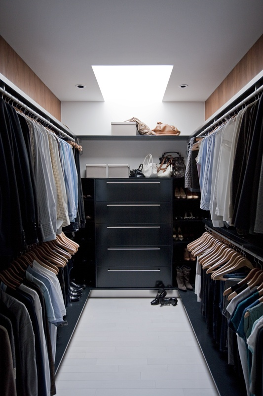 Master Bedroom Walk In Closet Minimalist Interior Best Decorating Inspiration